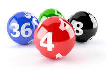 New York Lotto Lucky Numbers