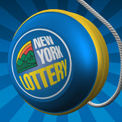 New York Lottery Games