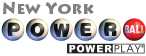 New York(NY) Powerball Latest Drawing Results