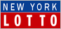 New York Lotto News & Payout