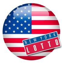 New York Lotto Bonus Ball