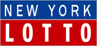 New York New York Lotto payout and news