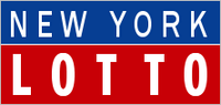 New York Lotto winning numbers search