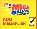 New York Mega Millions Megaplier