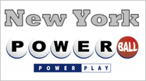 New York(NY) Powerball Skip and Hit Analysis
