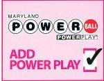New York Powerball PowerPlay