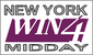 New York Win 4 Midday News & Payout